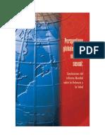 Perspectivas-globales-de-la-violencia-sexual.pdf