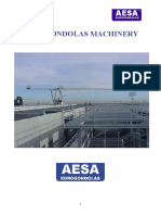AESA  Catalogue LV 05-05.pdf