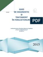 Ghid de diagnostic si tratament in fenilcetonurie.pdf