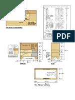 shaker-blanket-chest.pdf