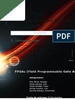 i_FPGs