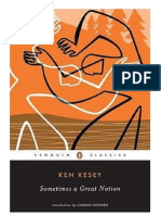sometimes-a-great-notion-by-ken-kesey.pdf