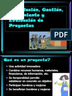 gestioncomunitariadeproyectos-121016011800-phpapp02