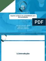 Diapositivos_DIS0117