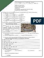 2º avaliação de matemática - 1º trimestre2.docx