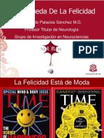 dr-Leonardo-Palacios-Busqueda-de-la-felicidad.pdf