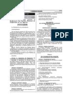 ds_001-2015-minagri.pdf