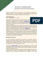 Caso de Estudio 2 - Malware Bancario