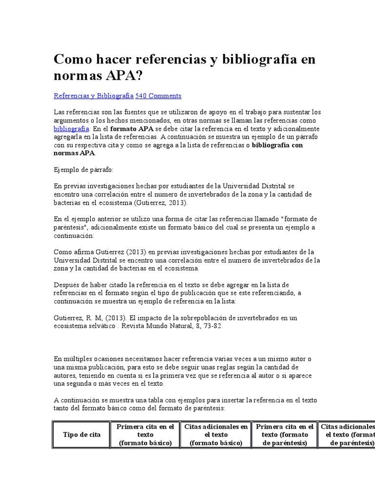 Lujo Plantillas De Referencias Motivo - Ejemplo De Colección De ...