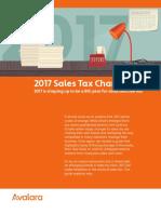 2017_Sales_Tax_Changes_11_29_16