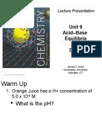 unit9-day2-ka-ph-calculations