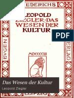 ZIEGLER Das.wesen.der.Kultur