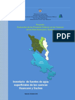 inventario_fuentes_hidricas_superficiales_-_cuencas_huancane_y_suches_0.pdf