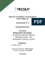 informe-3-instalaciones
