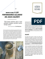 AquaGuard CaseStudy ESP