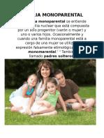 tipos de familias.docx