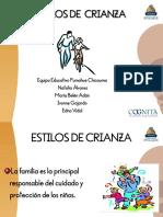 ESTILOS-DE-CRIANZA.pdf