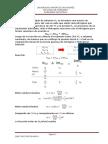 QMC-206 [Ing. Alvarez]