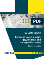 fra-eu-lgbt-survey-main-results_tk3113640enc_1.pdf