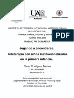 Jugando_a_encontrarse._Arteterapia_con_n.pdf