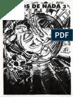 restos de nada 03.pdf