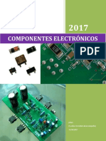 SESION2 COMPONENTES ELECTRONICOS
