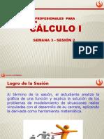 CE84 Diapositivas Sesion 3_2 (1)