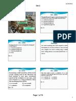 109903216-Production-Question-Set-2-2(1).pdf