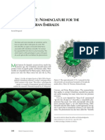 2008 Ringsrud GOTA DE ACEITE NOMENCLATURE FOR THE FINEST COLOMBIAN EMERALDS.pdf