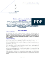 EUS.pdf