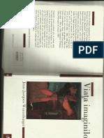Viata imaginilor, J-J Wunenburger.pdf