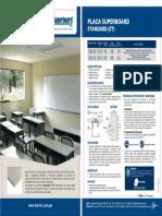 superboard_ST-6mm.pdf