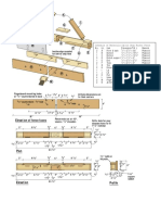routerfence.pdf