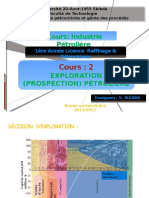 cours2explorationpetroliere-131223151633-phpapp01