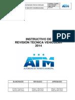 instructivo_drtv-2014-irtv-_usuario-_version_3.1.pdf