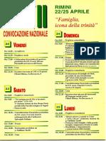Rimini 1994