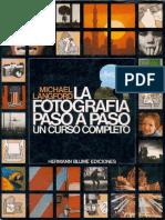 Michael_Langford.el_manejo_de_la_camara.pdf