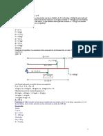 Palanca(recuperatorio)