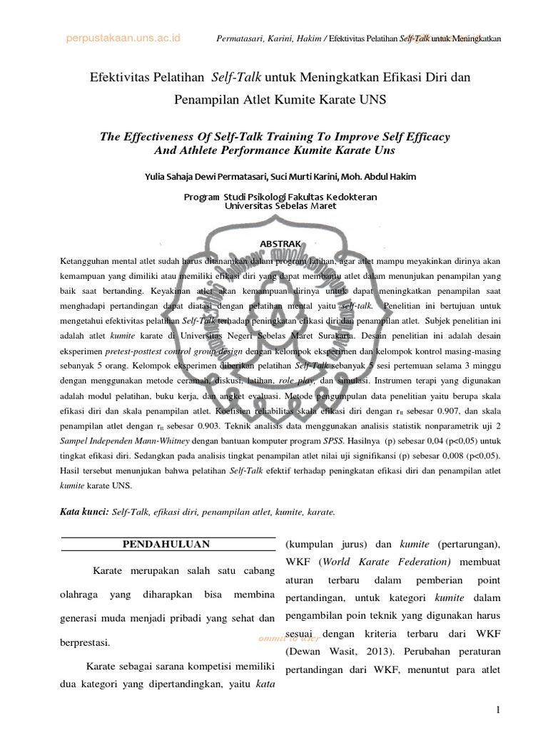 JURNAL PENELITIAN.pdf