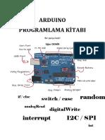 arduino_programlama_kitabi.pdf
