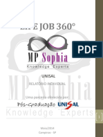 Www.mpsophia.com.Br RI Modelo DISC UNISAL