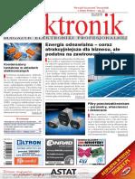 Elektronik_05-2016