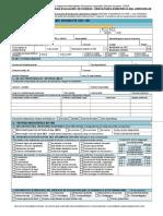 201210291808180.FU_INGRESO_DEA_2012-3.doc