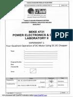 Lab1_4QDCchopper.pdf