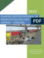 PGIRS DEL MUNICIPIO DE SAN ANTERO.pdf