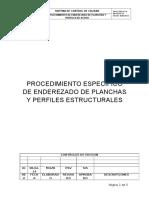 PROC-END-01-14.docx