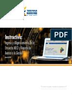 Instructivo_ingreso_y_diligenciamineto_FURAG.pdf
