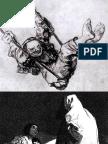 PNK-GOYA 01.pdf