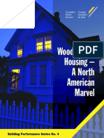 Wood Frame Houses.pdf