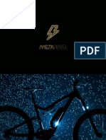Commencal Meta Power - E-Bike
